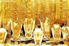The Iraqi gold market showed decline on 19th March with 1326863.27 Iraqi dinars per Ounce. In the 3rd week of March it raised and at the end of 3rd week, it was at 1373098.74 Iraqi dinars per Ounce. After a minimum decline it jumped and reached at its top level on 27th March with 1404265.38 Iraqi dinars per Ounce. On March 31st, it was at 1373425.06 Iraqi dinars per Ounce.