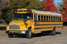 Were you or your child hurt in a school bus accident? It is very likely that you can recover financial damages in a lawsuit. Please contact a Los Angeles bus accident attorney to learn about your rights. For more information or to schedule a free consultation, call the Law Offices of Samer Habbas today at 888.848.5084.