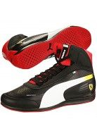 Purchase PUMA Evospeed 1.2 Mid SF NU Men's Stylish Sneakers Online from Pumashop.in