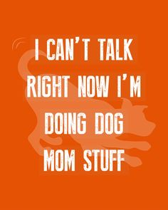 I can't talk right now I'm doing dog mom stuff 💩💁♀️ #WeeklyPLAYQuote #dogquotes #dogmoments #dogsarethebest #dogloversfeed #dogslife #dailydogs #wedontdeservedogs #dogsarebetterthanhumans #dogsareloves #dogsarethebest #dogsmakeeverythingbetter #dogmeme #introvert #caninetrovert #dogsayings #dogjokes #dogmomaf #mood Cute Cat Quotes, Dog Quotes Funny, Funny Dogs, Play Quotes, Dog Jokes, Animal Quotes, Four Legged, Introvert, Dog Mom