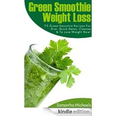The Safe Way To Do A Weight Loss Cleanse www.skinnyfoxdetox.com  If you like it, share it!