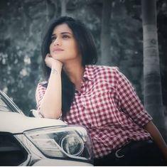Look Your Best With This Fashion Advice Beautiful Girl Photo, Beautiful Girl Indian, Beautiful Indian Actress, Best Beauty Tips, Beauty Hacks, Beauty Skin, Hair Beauty, Beauty Stuff, Fancy Tops