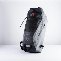 K3 Siege Backpack Ebags BackPack Tumblr | leather backpack tumblr | cute backpacks tumblr http://ebagsbackpack.tumblr.com/
