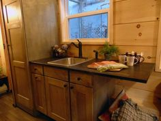 gorgeous-rookwood-cottage-by-incredible-tiny-homes-004