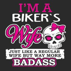 Harley Davidson News – Harley Davidson Bike Pics Biker Quotes, Motorcycle Quotes, Biker Sayings, Motorcycle Tips, Lady Biker, Biker Girl, Hd Fatboy, Oilfield Man, Man And Wife