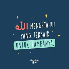 Quotes Indonesia, Islamic Quotes, Quran, Muslim, Food, Meal, Eten, Meals, Holy Quran