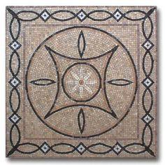 Ancient Roman Mosaic Patterns | ancient roman mosaics images - best ancient roman mosaics photos from ...