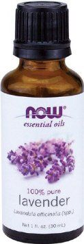 Now Foods Lavender Oil, 1-Ounce --- http://www.amazon.com/Now-Foods-Lavender-Oil-1-Ounce/dp/B0009RSP38/?tag=weighloss0e-20