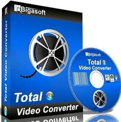 bigasoft total video converter free download   bigasoft total video converter free download is that the best youtube recordings downloader and recordings convertor it will help you to change over between various video configurations to favor your most loved films or music video on every single transportable gadget cellular telephones MP4 players PCs TV so on with brisk rate.  bigasoft total video converter free download  It backings to change over video records in an exceedingly huge…