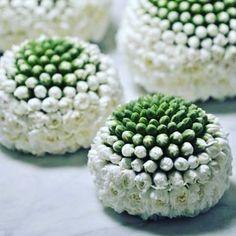 Growing Flowers, Carnations, Bouquet, Bloom, Decorations, Bouquet Of Flowers, Bouquets, Floral Arrangements