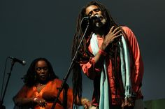 MAY/JUNE 2014 What To Do in #SouthFlorida: Celebrate Caribbean American Heritage in South Florida with Boukman Eksperyans, Gyptian, Unifest, Colors of the Caribbean and more!