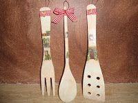 Ταξίδι στη χώρα της δημιουργίας Wood Crafts, Wood Turning, Woodworking Crafts, Woodwork