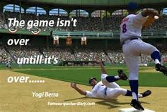 Image detail for -Famous Baseball quotes collection.