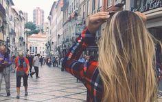 5 cosas por las que no me gusta estar soltera
