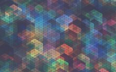 abstract_multicolor_patterns_simon_c_page-wide