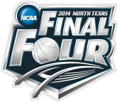 What college teams are your faves for the 2014 NCAA Final Four? #NCAA #MarchMadness #basketball