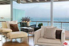 27030 Malibu Cove Colony Dr, Malibu, CA 90265 -  $8,895,000 Home for sale, House images, Property price, photos