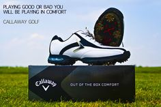 #Callaway Golf Shoes http://golfdriverreviews.mobi/traffic8417/