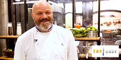 VIDEO - Top Chef 2017 : interview exclusive de Philippe Etchebest - Femme Actuelle