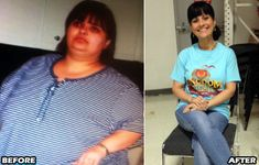 annie-weight-loss-story-5