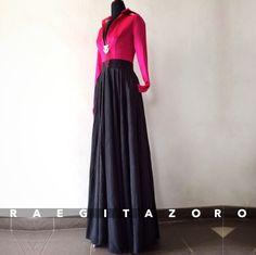 RaegitaZoro Collection