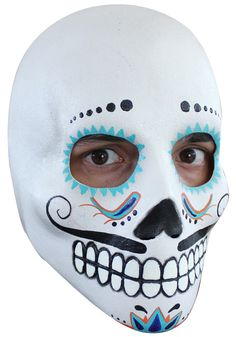 day of the dead costumes | Costume Ideas Scary Costumes Skeleton Costumes Adult Day of the Dead ...