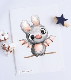 New Painting Portrait Pencil Realistic Drawings Ideas Cute Animal Drawings, Pencil Art Drawings, Realistic Drawings, Cool Drawings, Drawing Sketches, Cartoon Drawings Of Animals, Drawing Cartoons, Draw Animals, Drawing Faces