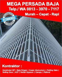 Jual Baja Ringan Taso Di Semarang 7 Best Aplus Sukoharjo Telp Wa 081339707117 Images