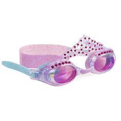 HOTT DEALS LOT OF 2 SHOPKINS Purple//White 100/% UV Protection Sunglasses NWT