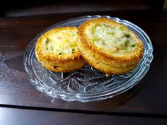 Cheesy Discs   How to make Cheesy Discs   Cheesy Discs Recipe . . . . . #thatbakergal #cheesydiscs #starters #appetizers #cheese #instagram #indianfoodbloggers #POPxoFeatures #foodtalkindia #crazyindianfoodie #instagood #instafood #delish #foods #delicious #tasty #hungry #hungersatisfied #omnomnom #yummy #amazing #foodpics  #munchies #foodie #foodgasm #foodlover #favorite #homemade #snacktime #comfortfood