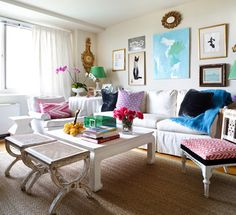 Sara Tuttle Interiorss Design Ideas, Pictures, Remodel, and Decor
