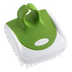 Escova para legumes