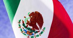 """Cómo hacer tu propia máscara de Lucha Libre . Un deporte popular en México es la lucha libre profesional de enmascarados conocido como """"lucha libre"""". Los luchadores en estos eventos se llaman """"luchadores"""" y llevan máscaras de colores que personifican las identidades de sus personajes cuando están luchando en el cuadrilátero. Las máscaras de Lucha Libre consisten en capuchas de elaborada ..."""