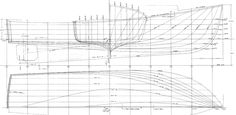Designs of small boats, kayaks, canoes, and rowing boats and provides plans, kits and instructions to build your own wooden boat. Description from simplewoodworking-procjects51.rhcloud.com. I searched for this on bing.com/images