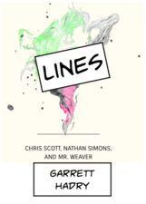 Lines by Mr. Book Creator, The Creator, Mathematics, Books, Math, Libros, Book, Book Illustrations, Libri