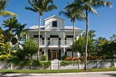 The best classic beach - Islamorada, between Miami and Key West - reviewed by Condé Nast Traveller, Photo 6 of 10 (Condé Nast Traveller)