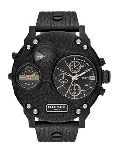 21b2160646f1 A Surprising New Limited Edition Collection Diesel s