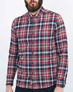 Are you looking for wholesale plus size check flannel shirts? Have a look at Oasis Uniform now and get your bulk order with discounted price. Flannel Clothing, Flannel Outfits, Mens Flannel Shirt, Bulk Store, Bulk Order, Shirt Designs, Men Casual, Plus Size, Oasis