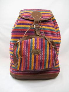 Large Reef Backpack No.6 - Culture Grafters
