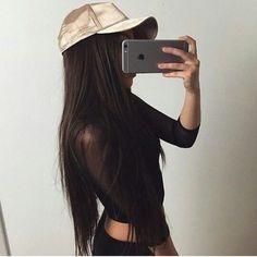 ✤ Pinterest: @rainahmariee ✤