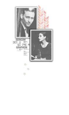 """""""it's in my head / darling, i hope that you'll be here when i need you the most"""" by forget-this-life-battle ❤ liked on Polyvore featuring art"""