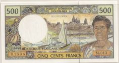 coins and more: 150) Financial Institution for issuing uniform cur...