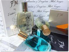 PARFÜMOUTLET Moldova, Perfume Bottles, Group, Perfume Bottle