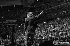 Prudential Center, NJ - eXPERIENCE + iNNOCENCE Tour (June 29, 2018) U2 Tour, June, Winter Jackets, Tours, Concert, Photography, Fashion, Winter Coats, Moda