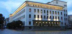 Важна новина за всички, които имат пари в банките - http://novinite.eu/vazhna-novina-za-vsichki-koito-imat-pari-v-bankite/