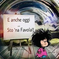 Italian Humor, Smile, Snoopy, Fun, Genere, Estate, Happy, Quotes, Blog