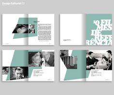 Book Design · Paula Gonçalves · MA in Editorial Design · IPT · Tomar · Portugal
