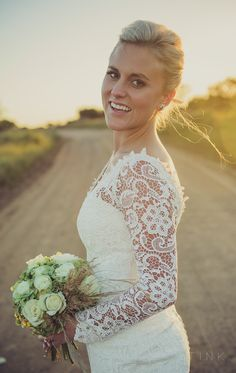 TINK has shot more than 100 weddings over the last few years and this gallery displays some of the images created over that time Lace Wedding, Wedding Dresses, Real Weddings, Photography, Image, Fashion, Bride Dresses, Moda, Bridal Gowns