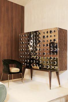25-Best-Furniture-Designs-at-ISaloni-2017-9-min 25-Best-Furniture-Designs-at-ISaloni-2017-9-min