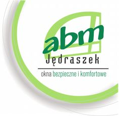 ABM Jędraszek – renomowany producent stolarki okiennej w Pabianicach. Manicure At Home, Diy Manicure, Projects To Try, Places, Ideas, History, Lugares, Home Manicure